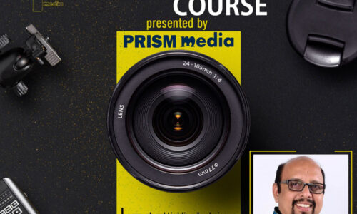 Photography Online Course (odia)