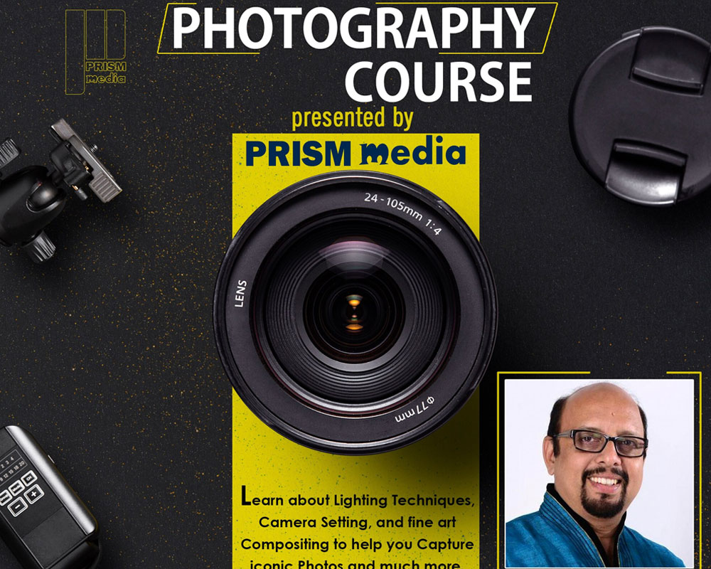 photography-onlineclass