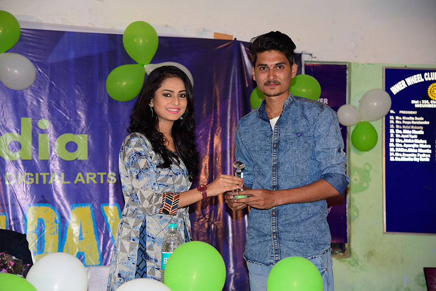 awards-and-achievements-Annual-Function-2017