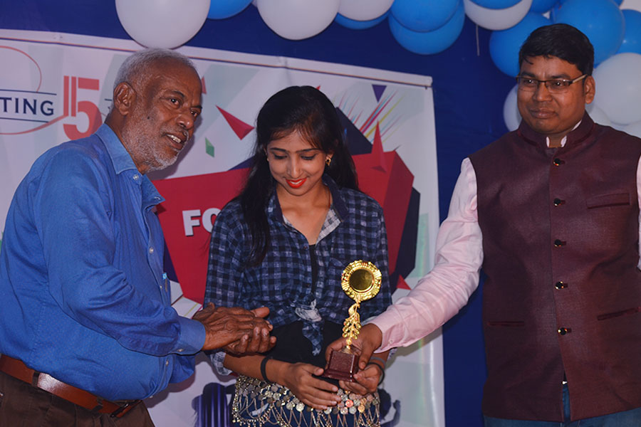 awards-and-achievements-Annual-Function-2017-K